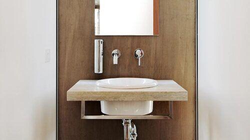 watson-st-interior-design-full-homes (3)