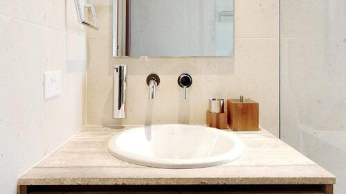 watson-st-interior-design-full-homes (4)